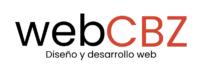 webCBZ